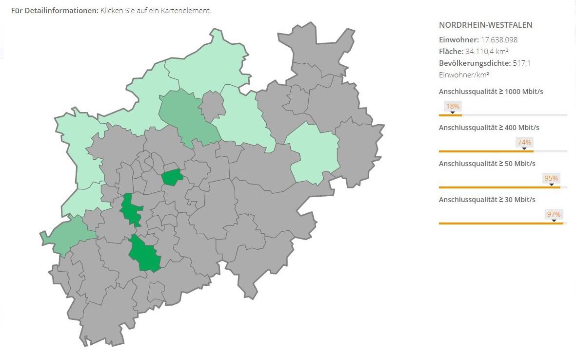 Gigabitatlas_NRW1.jpg